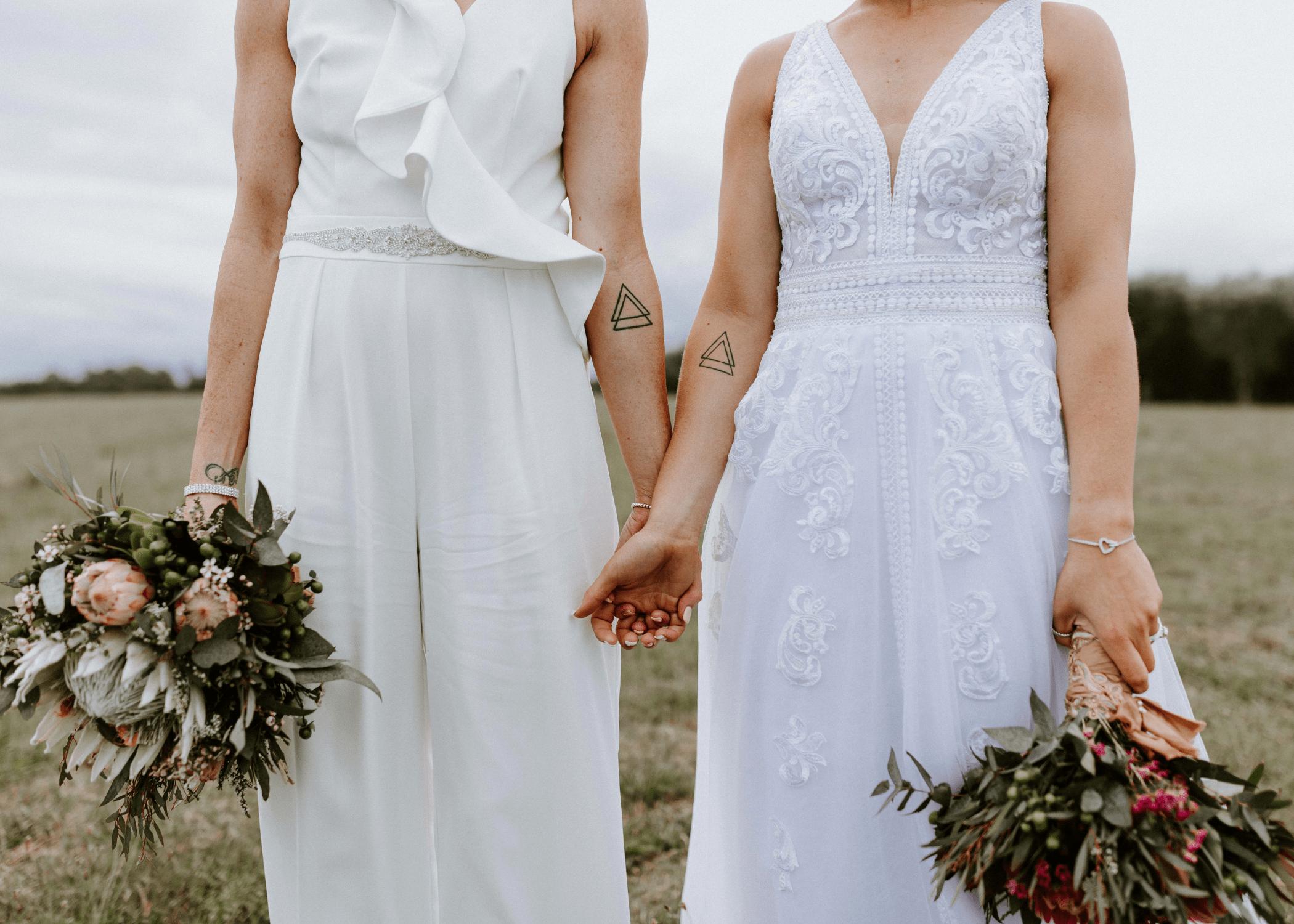 lauren teys marriage celebrant – 90